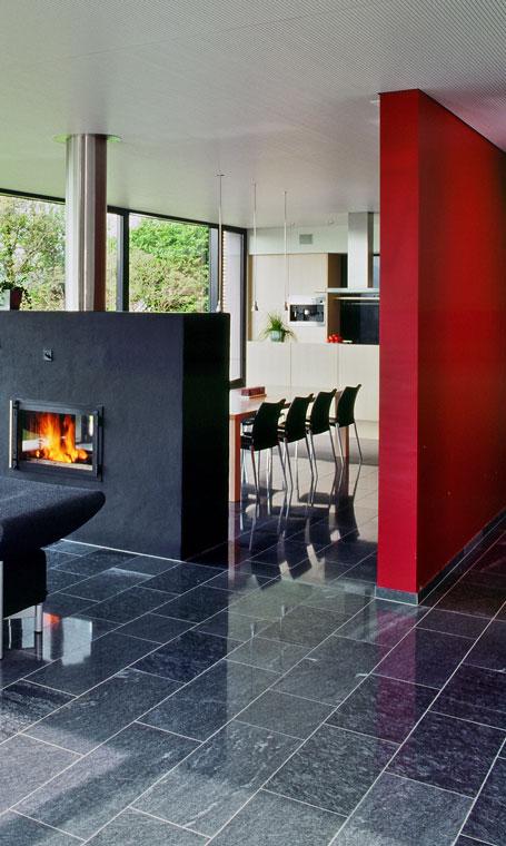 kunstraum schaffhausen raumkunst casashui. Black Bedroom Furniture Sets. Home Design Ideas